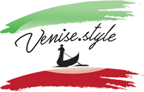Venise : le blog d'Oriane et Angel